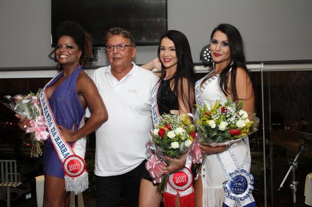 Adriana Bombom (Foto: Marcos Ferreira / Brazil News)