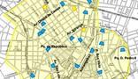 Trânsito e transporte (CET/Divulgação)
