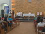 Amapá TV: Igreja inicia homenagens a Nossa Senhora de Fátima