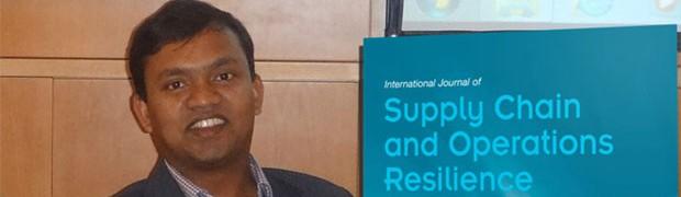 Pesquisadores debatem estratégia e sustentabilidade em Fortaleza (Divulgação)