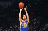 Torneio dos três pontos vira sensação no All-Star Game (Getty Images)