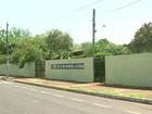 Ribeirão Preto terá 52% das escolas com ciclo único a partir de 2016