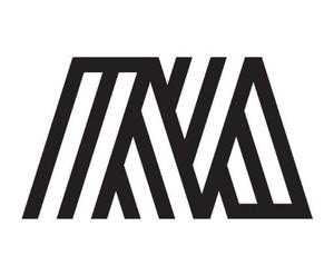 Nova logo da Manor (Foto: Divulgação)