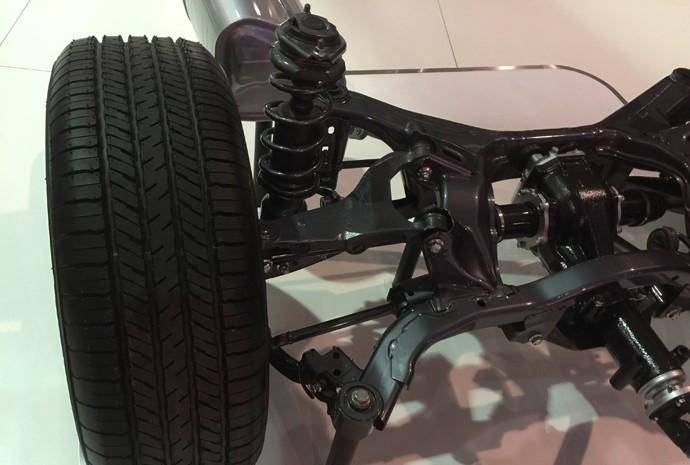 10 motivos para você não colocar seu carro na estrada - Denis Marum