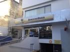 Suspeito de participar de assalto a banco em Salvador é preso