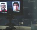 Polícia do Canadá pedirá extradição de Andrey; Piazon tem mandado local
