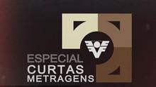 Reveja o Programa Especial Curtas Metragens deste domingo (4) (Reprodução/TV Tribuna)