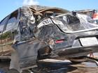 Imprudência é principal causa de acidentes em rodovias da PB, diz PRF