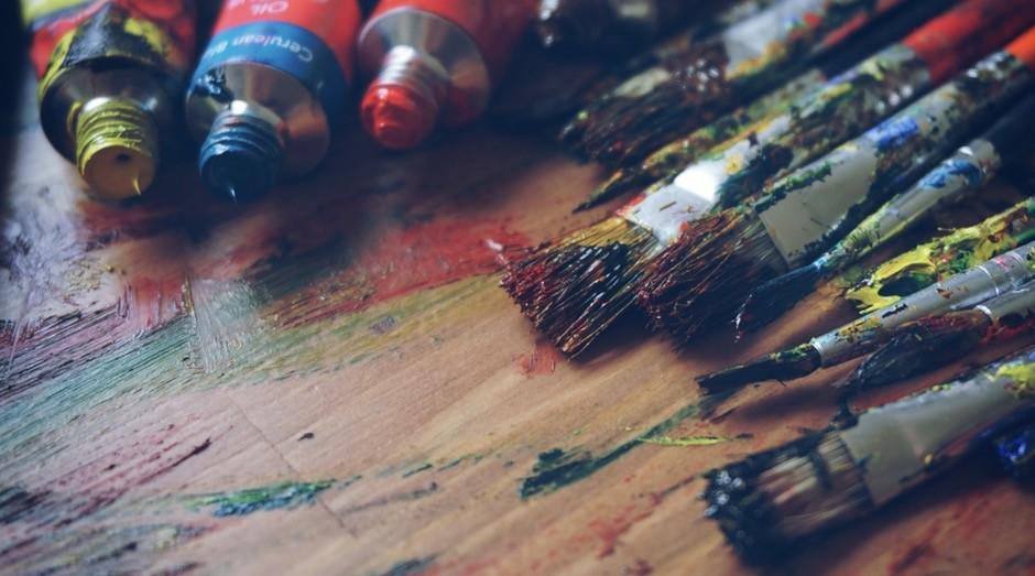 Artesanato (Foto: Pexels)