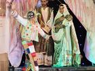 Baile do Menino Deus é destaque da semana de Natal no Grande Recife