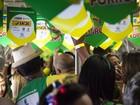 Trem do Forró celebra 25 anos com 7 dias de viagens e festa em PE e na PB