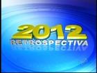 Veja a última parte da retrospectiva 2012 do Centro-Oeste Paulista