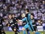 De reserva a herói: os passos de Gatito da barração ao estrelato no Botafogo