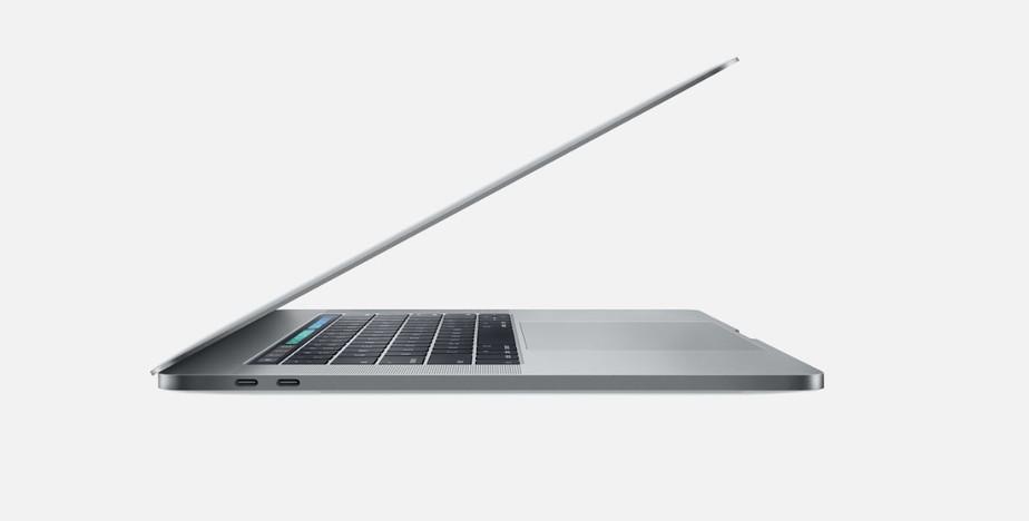 Apple perde liderança na venda de notebook após sete anos consecutivos