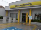Banco do Brasil fecha 9 agências na região de Piracicaba; veja endereços
