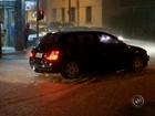 Itatiba registra duas mortes após temporal que atingiu a cidade
