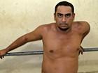 Suspeito é preso por furto de shampoo e condicionador no Acre