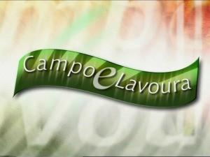 Campo e Lavoura (Foto: Divulgação, RBS TV)