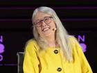 Britânica vence o prêmio Princesa das Astúrias de Ciências Sociais