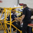 Brasileiro quer voar alto na prova de Manutenção de Aeronaves (Paulo Amendola)