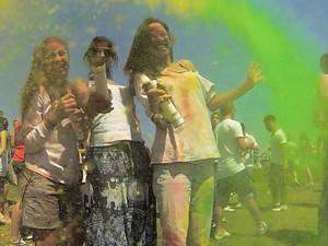 zim color (Foto: Rec Filmes / Divulgação)