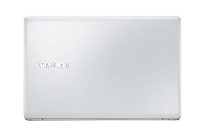 X50 com core i7 vale a pena? (Foto: Divulgação/Samsung)