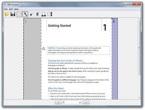 pdf scissors