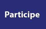 Envie fotos, sugestões e vídeos para a equipe do programa (Rede Amazônica)