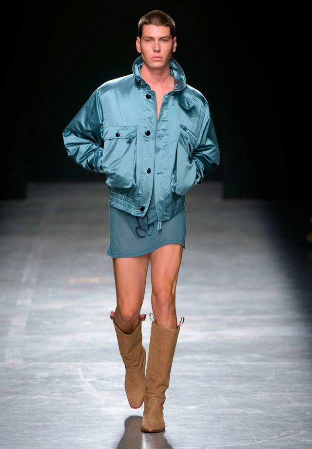 Vivienne Westwood (Foto: Imax)