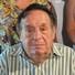 Roberto Bolaños