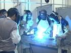 IFG oferece curso gratuito de técnico em mecânica, em Goiânia