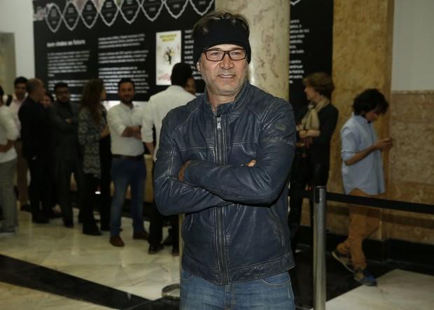 Nelson Freitas (Foto: Marcos Serra Lima / Ego)