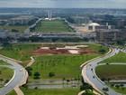 No DF, obra prometida para a Copa não ficará pronta para as Olimpíadas