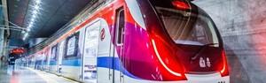 Como a tecnologia melhora a qualidade do sistema de transporte