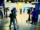 TV Gazeta completa 40 anos de pioneirismo no Espírito Santo