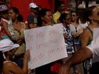 Polícia Civil recolhe equipamentos de informática na Samarco, em BH