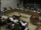 STF rejeita pedidos para alterar ou sustar a votação de domingo