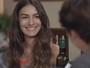 Rodrigo diz que quer se casar com Luciana