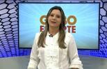 Globo Esporte CG: confira o programa desta terça-feira com Waléria Assunção
