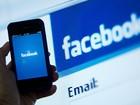 Mulher pode ir presa por marcar ex-cunhada em post no Facebook
