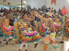 Arraiá do Arranca Unha segue no Centro de Criatividade em Aracaju