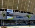 UFC anuncia preços de ingressos de evento em Barueri e nova luta no card
