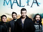 Malta lança disco de estreia; ouça