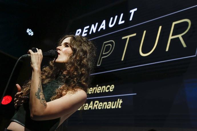 renault_ana_canas_1 (Foto: Marcelo Pereira / Canarinho Press)