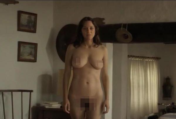 Entourage Fama e Amizade  Filme 2015  AdoroCinema
