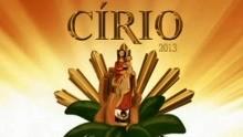 Cirio 2013 (Foto: Divulgação)