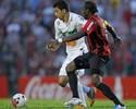 Atleticanos definem partida contra o Tigre como 'bom teste' para Série B
