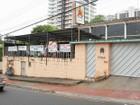 MPF recomenda ajustes no prédio da Funai após queixas de insalubridade