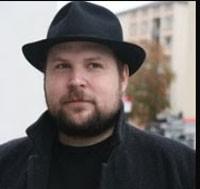 Markus 'Notch' Persson (Foto: Divulgação)
