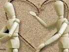Britânica processa advogados após divórcio acabar com seu casamento